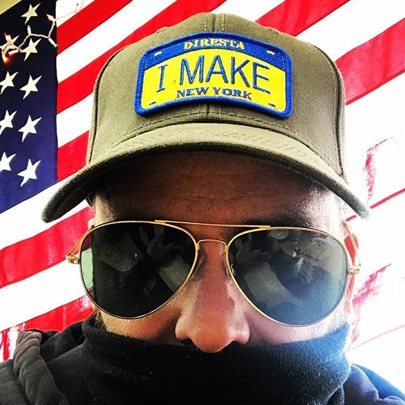Jimmy DiResta avatar